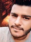 Sagar, 18  , Vacoas