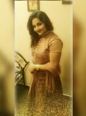 Sonali, 19, India, Pune