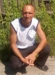 volodya, 38  , Ulan-Ude