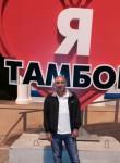 Valeriy, 39  , Uvarovo