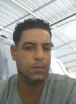 David, 37, Puerto Plata