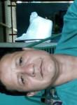 rony eric, 46  , Yurimaguas