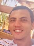 croco, 27  , Cairo