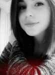 Ekaterina, 18  , Barnaul