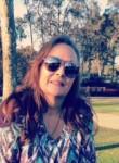 Connie f Sampson, 59  , San Jose