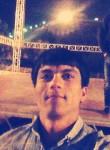 Murad  Timat, 29, Yekaterinburg