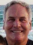 Mike Covol, 68  , Panama City