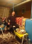Tarik , 46  , Istanbul