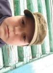 Rem, 18, Spas-Demensk