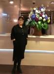 Helen.Kry, 55  , Surgut
