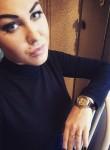 Darya, 29  , Akademgorodok