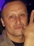 vladimir, 43  , Nakhabino