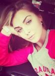 Aksinya, 24  , Magnitogorsk