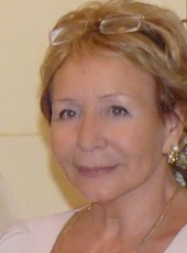 Neizvestno Neizvestno, 62, Russia, Vladivostok