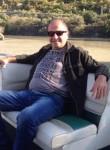 Pirveli_l, 48  , Tbilisi