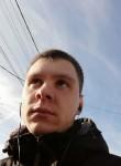 Oldgrim, 27, Rostov-na-Donu