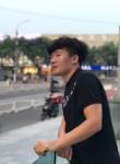 暖小福, 30, Changping