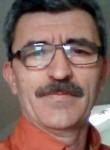kenbero, 51  , Griesheim