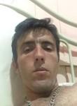 Maicon, 31 год, Florianópolis