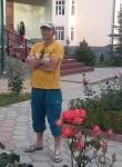yuriy, 47  , Aqtobe