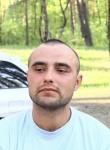 Aleksey, 31  , Belyye Stolby
