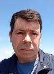 Adao , 54  , Caldas de Vizela
