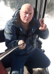 HOMO, 40  , Belovo