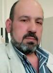 Fares, 53, Uslar