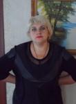 Elena, 43  , Saratovskaya