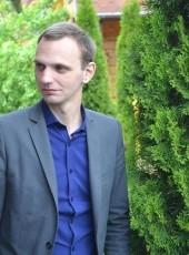 Vladimir, 30, Russia, Tver