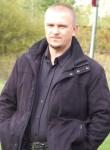 Aleksey, 37, Riga