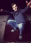 Aleksey, 23  , Krasnoye-na-Volge