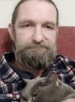 Aleksey, 54  , Sertolovo