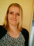 Susan 35, 36  , Maassluis