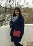 Anna, 27  , Aleksandrov