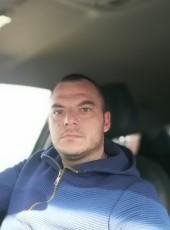Ivan, 35, Russia, Argayash