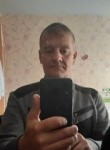 Dimitriy, 44  , Turinsk