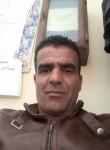 Mohamed, 36  , Mostaganem