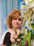 Nadezhda, 44  , Belgorod