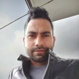 Dudú , 36  , Olgiate Molgora