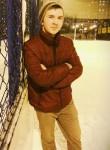 Marsel, 23  , Tuymazy
