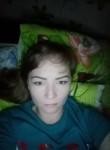 Olga , 33, Yakutsk