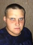 Denis, 26  , Sortavala