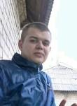 SaNeK, 25  , Komsomolske
