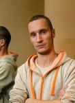 Dimarik, 35  , Samara