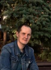 Vitaliy, 33, Russia, Rostov-na-Donu