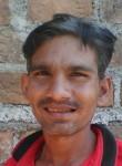 Dhrbendr Parhiha, 36  , Bhopal