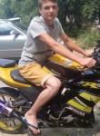 Sergey, 18  , Izyum