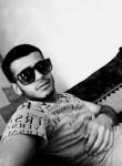 Aram, 24  , Vanadzor