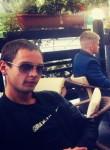 Mark, 25, Lviv